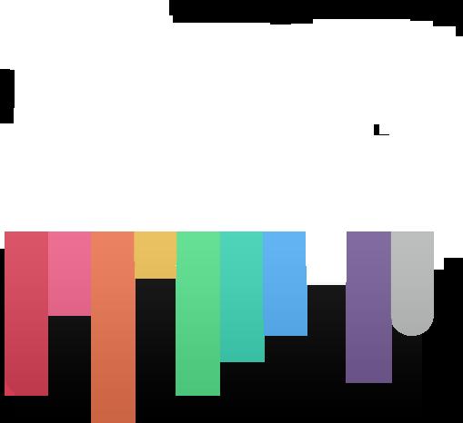 Think Zap