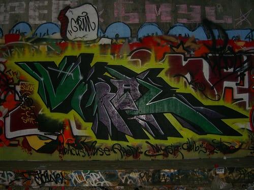 viral-graffiti