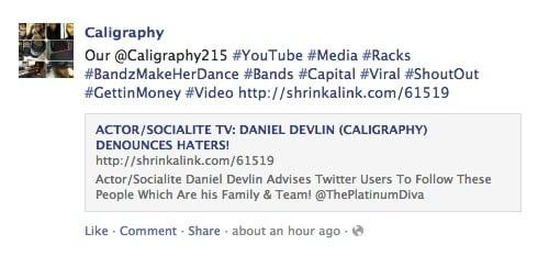 facebook-hashtag-3