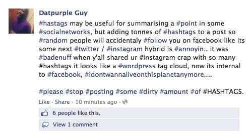 facebook-hashtag-2