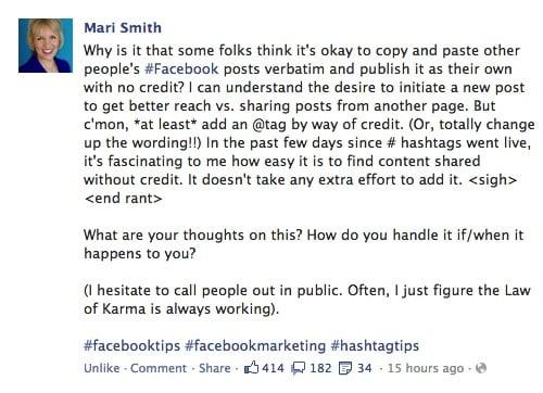 facebook-hashtag-4