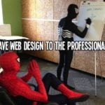 leave-web-design-to-the-professionals